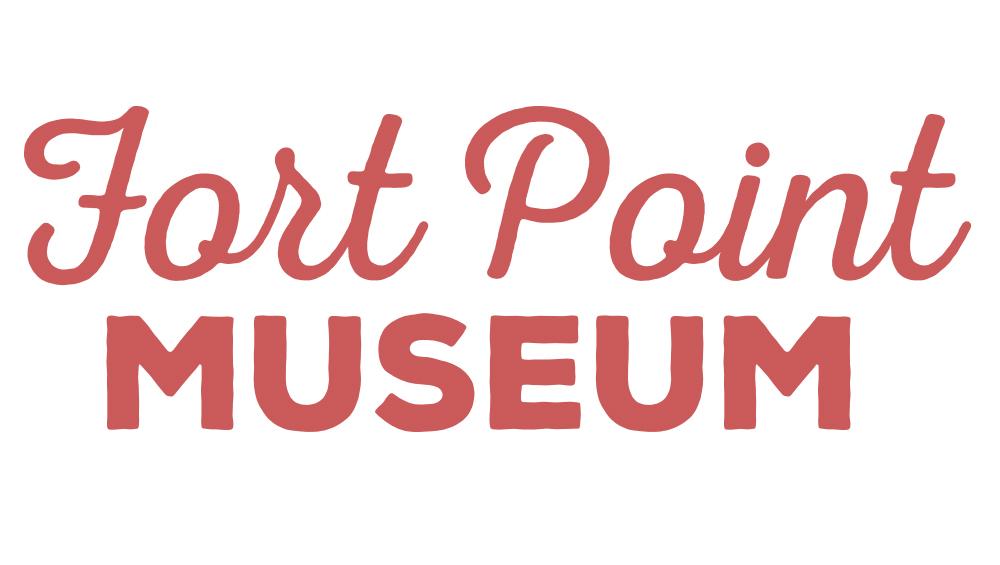 FortPoint_Logo_Alt.jpg