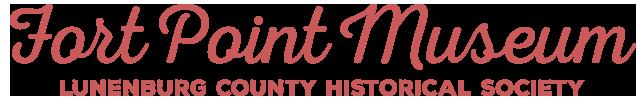 FortPoint_Logo_Alt3_tag.png