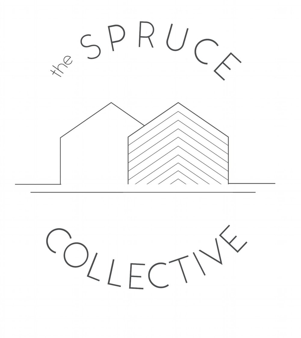 Spruce logo.png