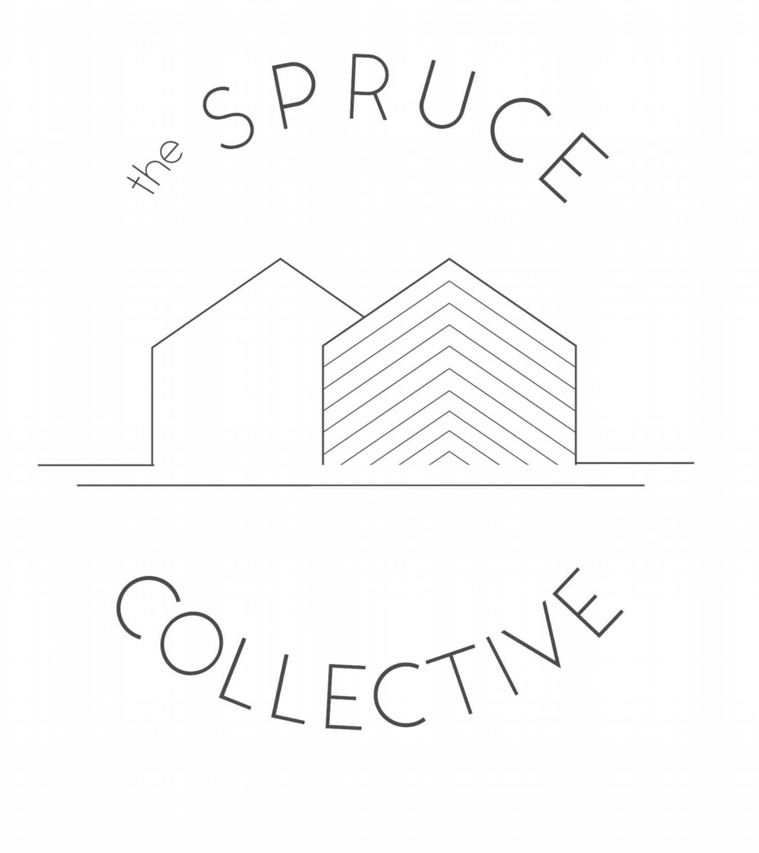 the spruce collective