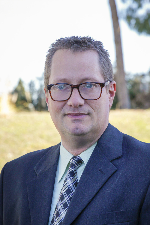 Rob Hoffman - VP of Operations
