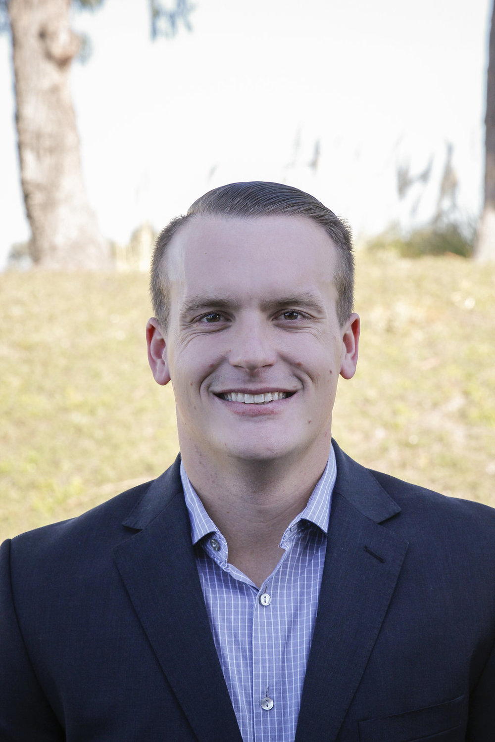 Kyle Youngkin - Customer Success Manager