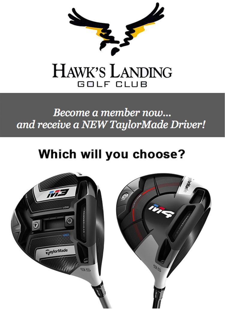 memberships - driver.jpg
