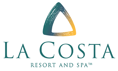 resort_la costa.png