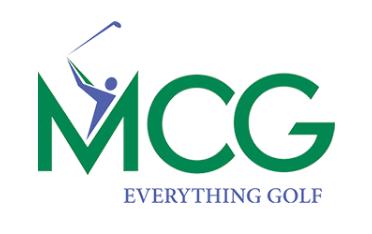 mcg.png