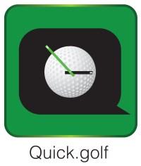quick.golf.jpg