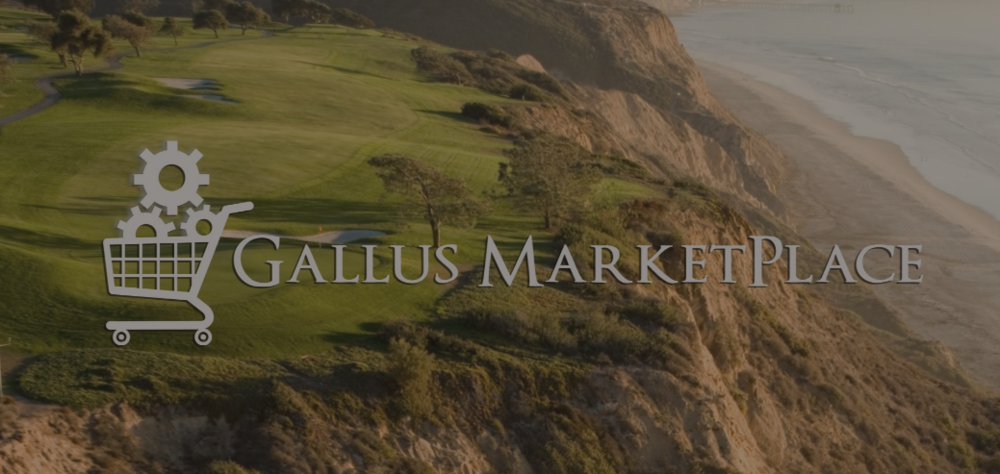 Gallus Marketplace.png