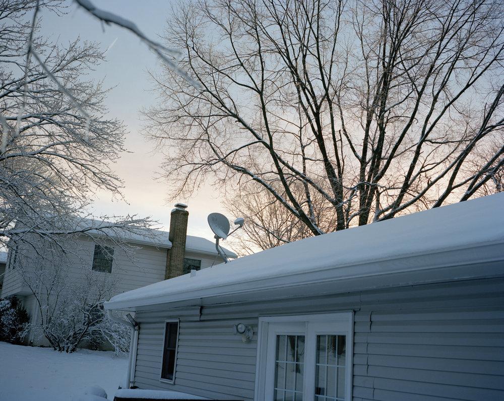 7-Snowy Roof.jpg