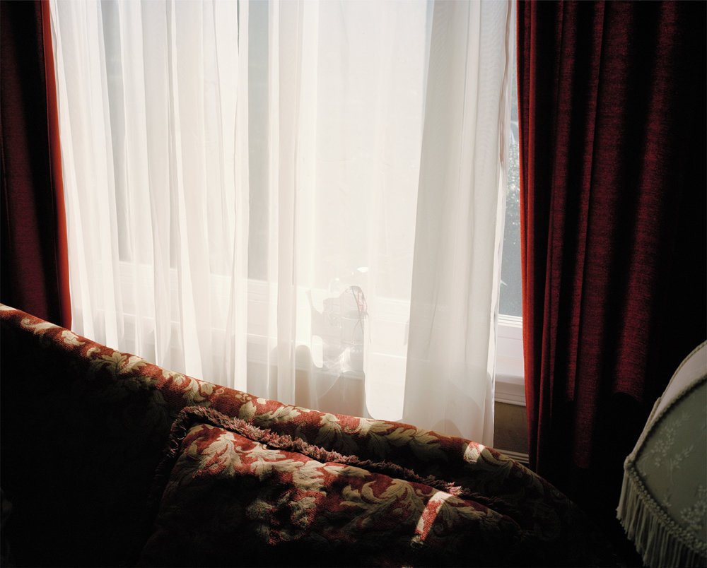 12-curtain in the living room.jpg