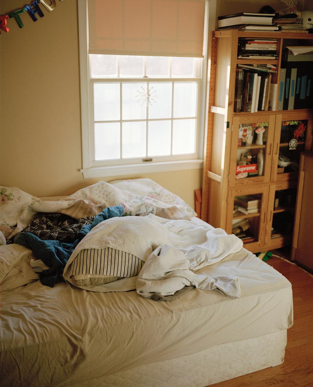 13-my room.jpg