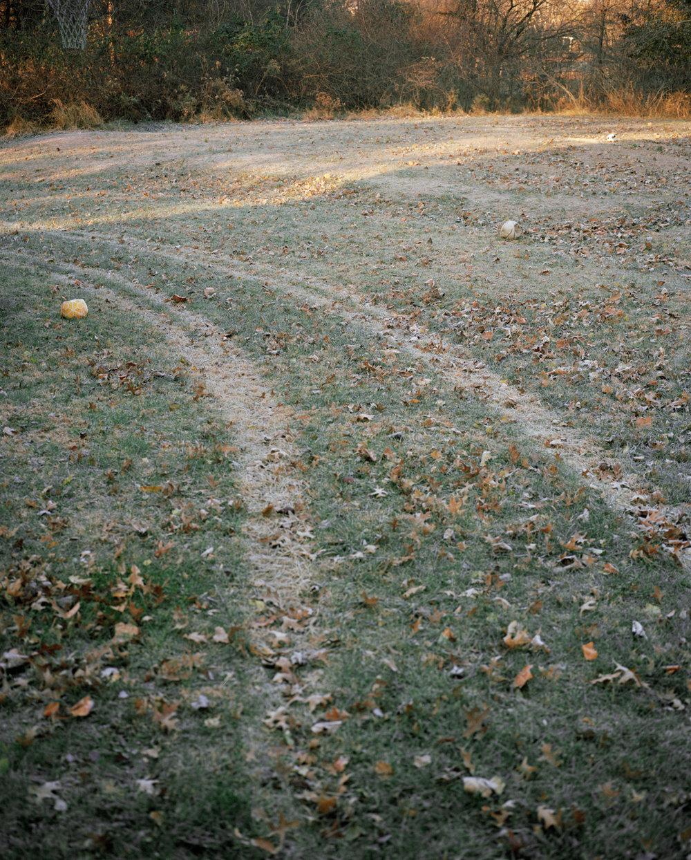 17-tire tracks 2().jpg