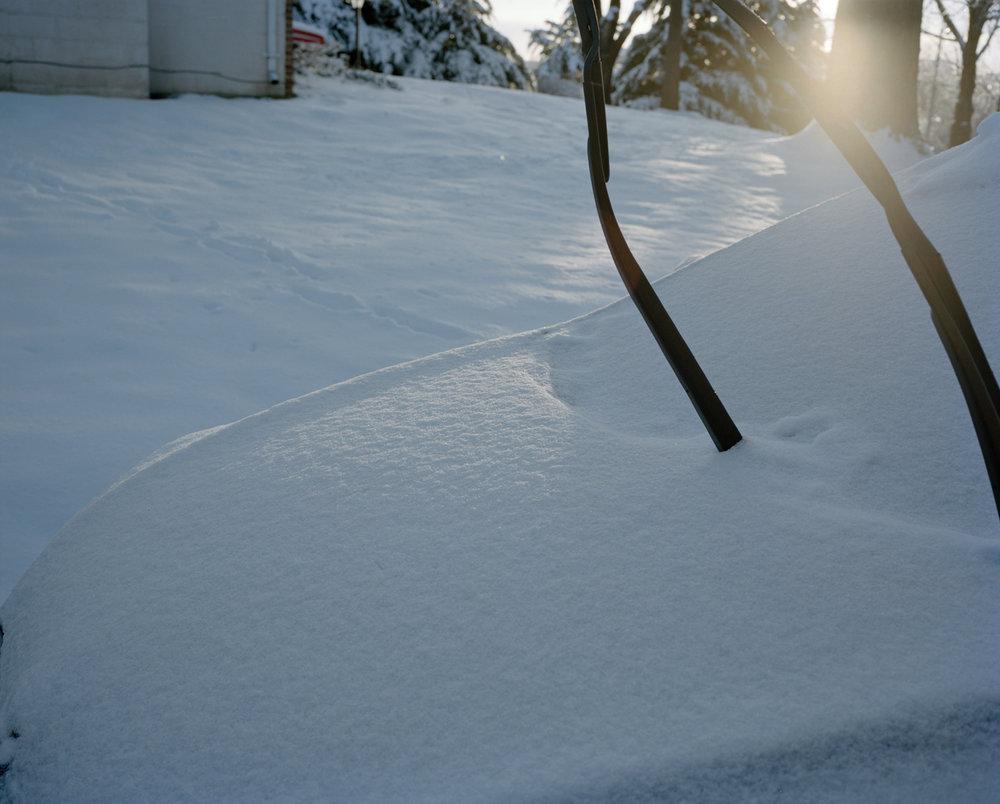 18-Snowy Car.jpg
