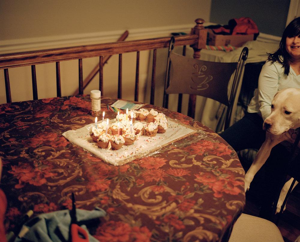 23-Danny's Birthday 2.jpg