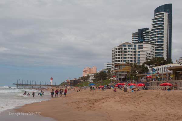 birthday7-beach-view17.jpg