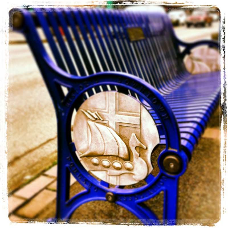 poulsbo-bench.jpg