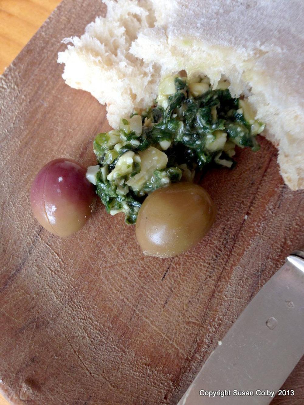 katikati.cuisine.trail003.jpg