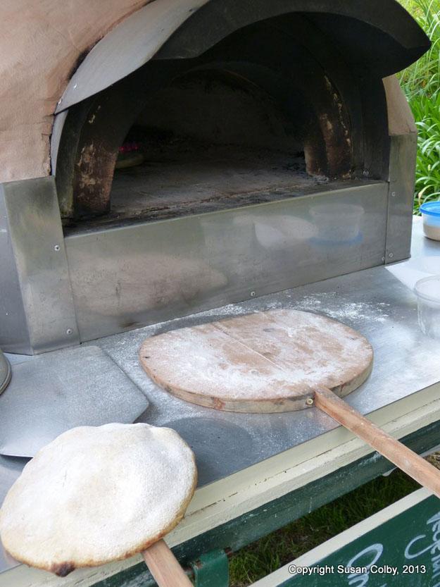 katikati.cuisine.trail013.jpg