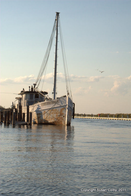 old-trawler.jpg