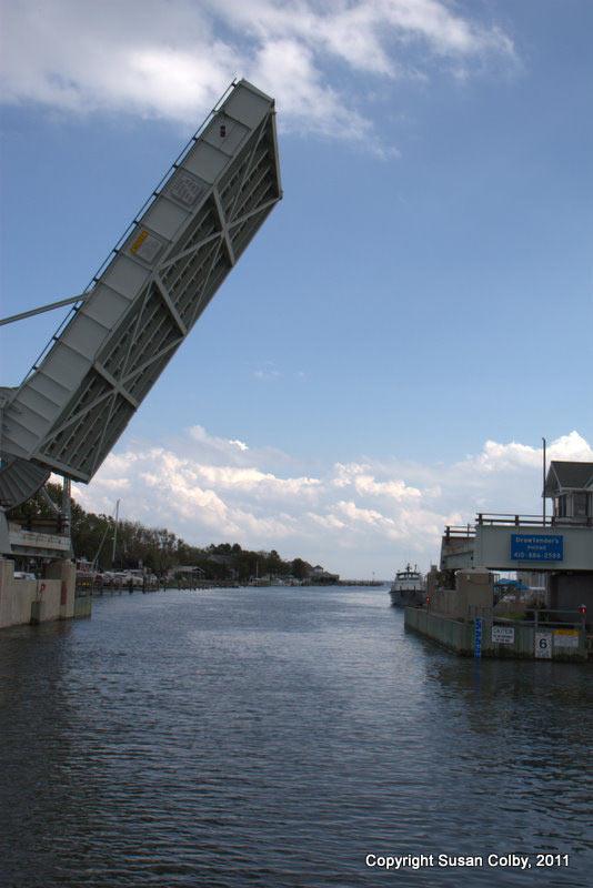 open-bridge.jpg