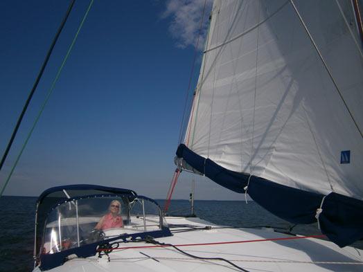 susan-sailing.jpg