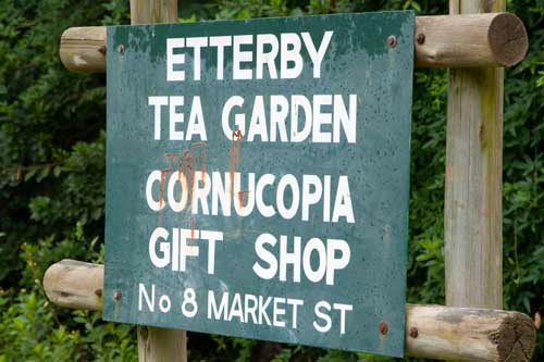 etterby-sign