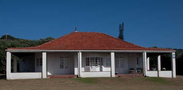cottage-clan