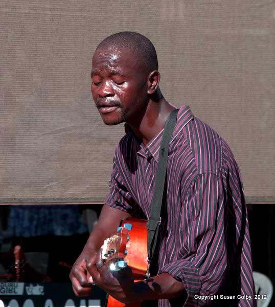 soul-singer