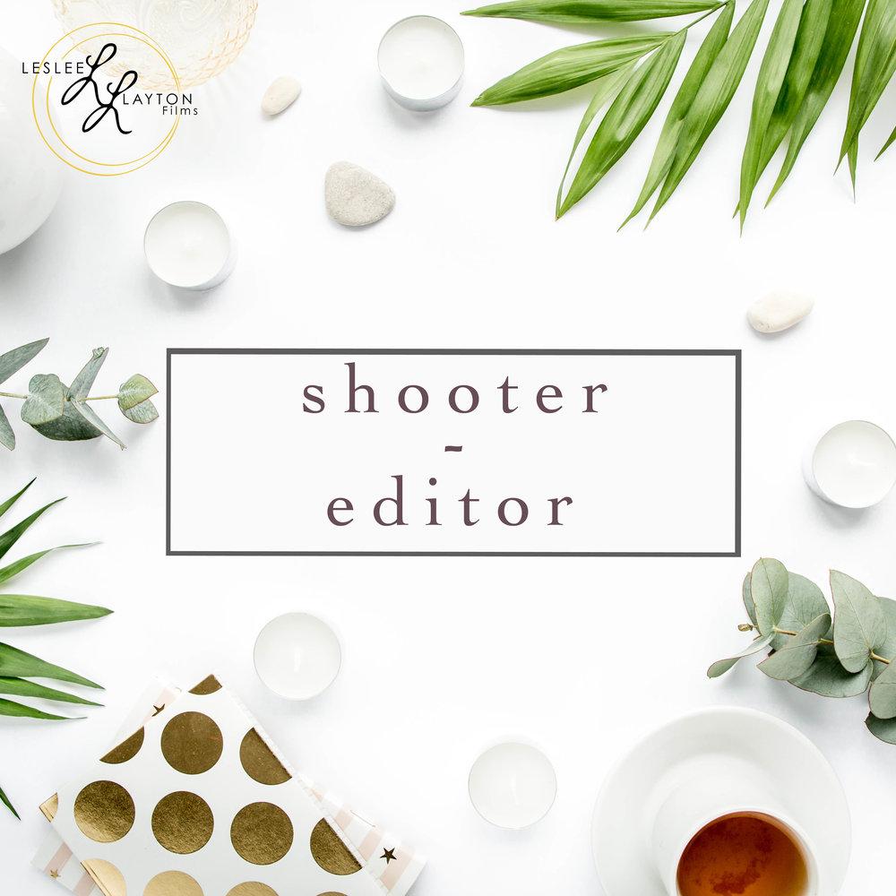 Shooter_Editor.jpg
