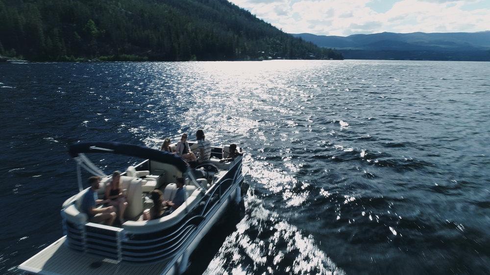 01-NB_SS18_Lake_30_CC_NoMix.00_00_06_02.Still006.jpg