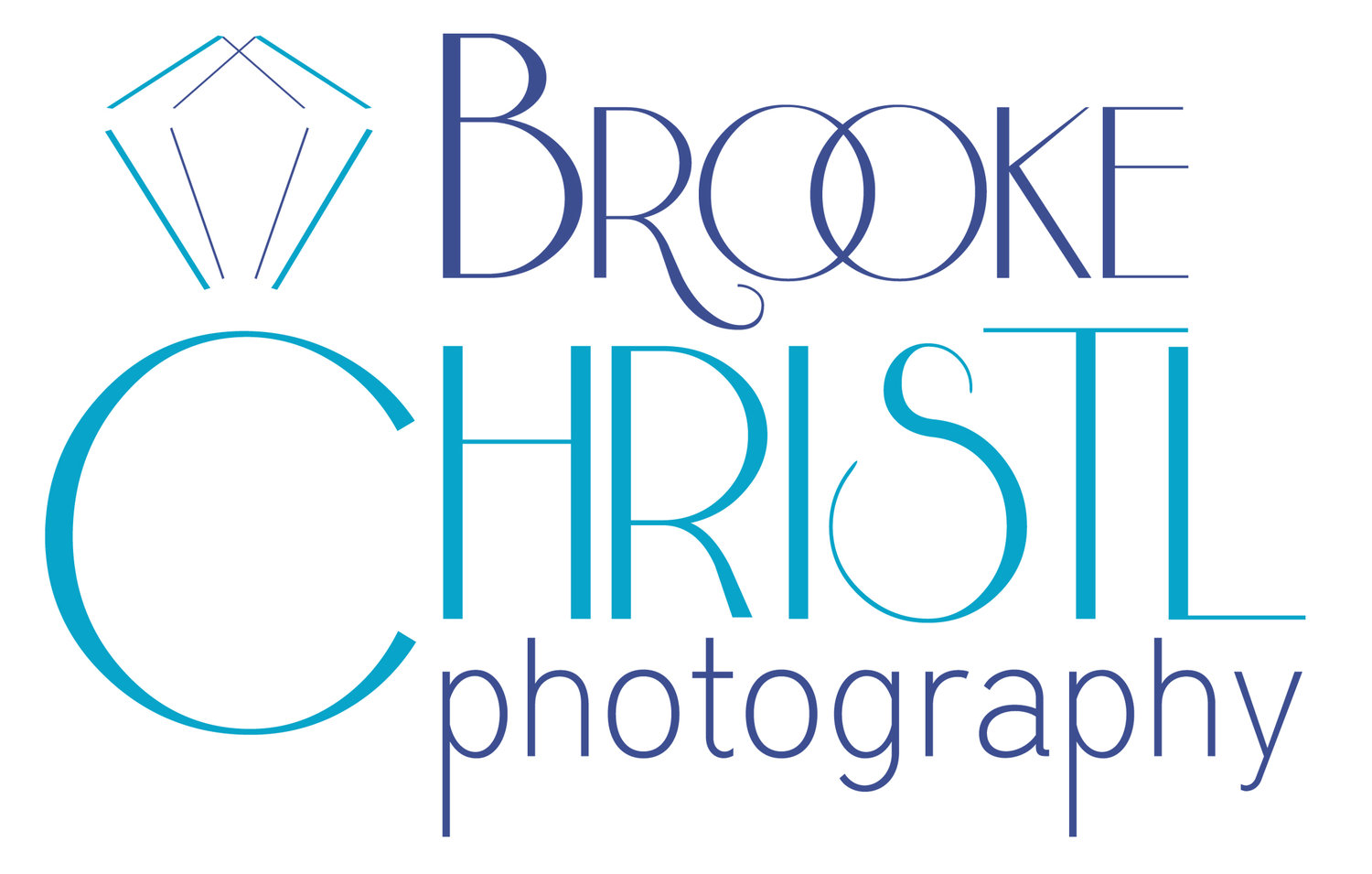 Brooke Christl Photography