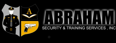 Abraham Security and Training