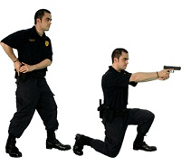 Armed-Security-Guard-Training.jpg