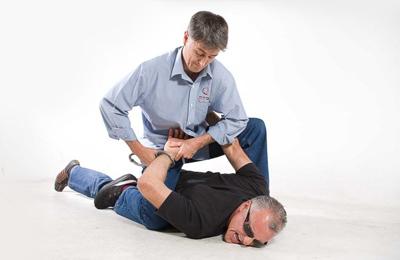 Handcuff Training.jpg