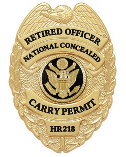 Retired Officer HR 218 Badge.jpg