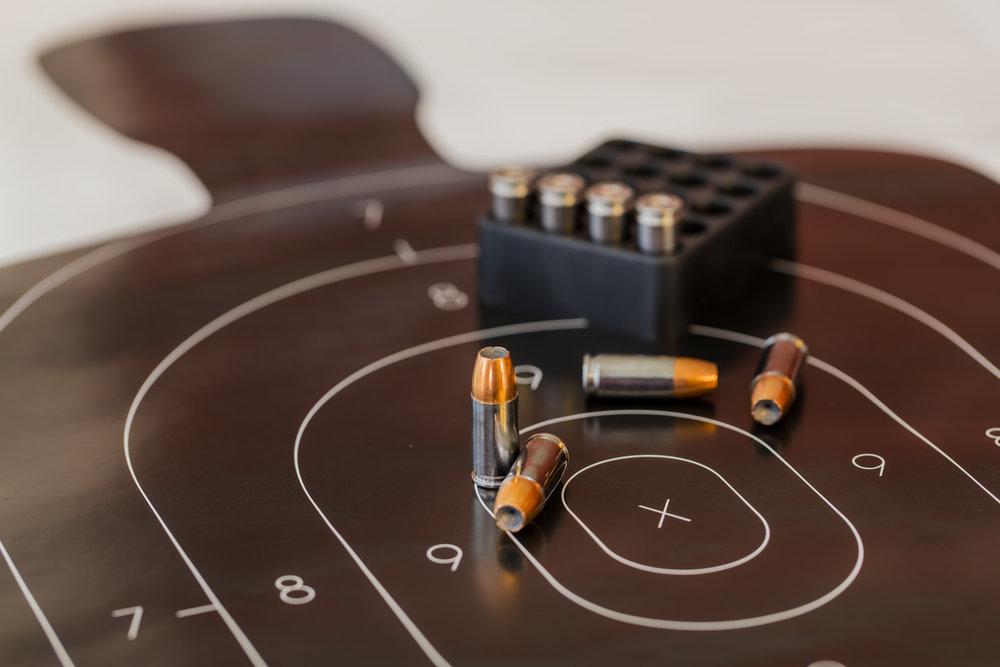 Bullets Target.jpeg