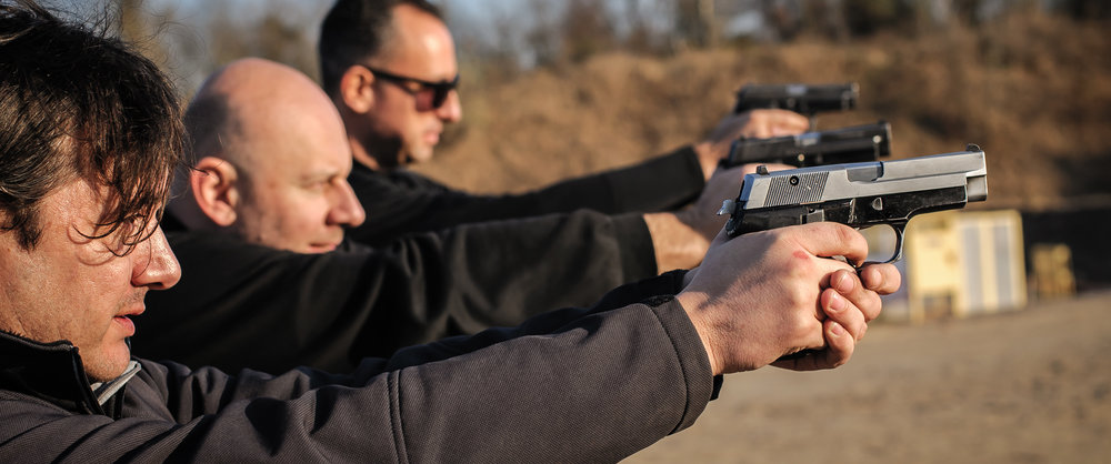 Civilian Firearms Training.jpeg