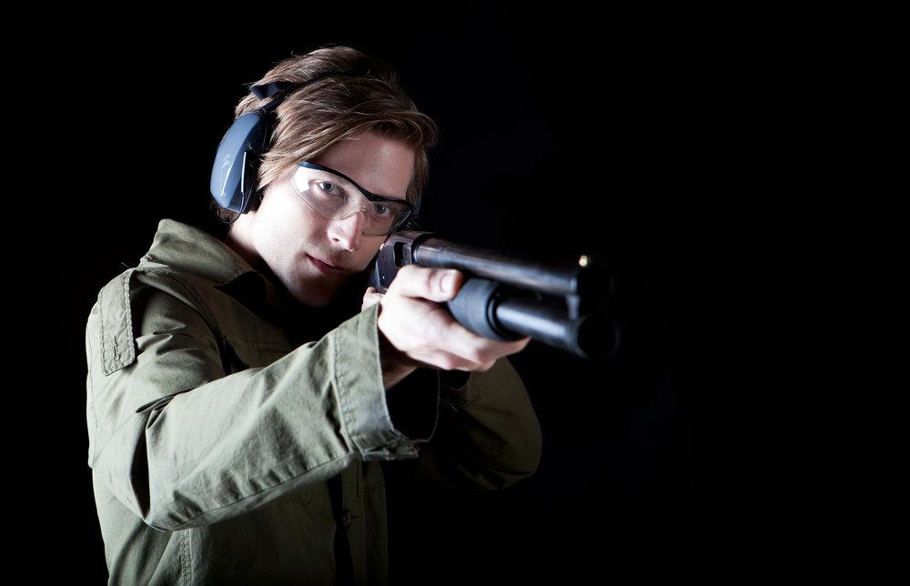 Shotgun Ear Protection.jpeg