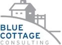 BlueCottage Logo Master.jpg