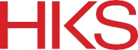 HKS logo.jpg