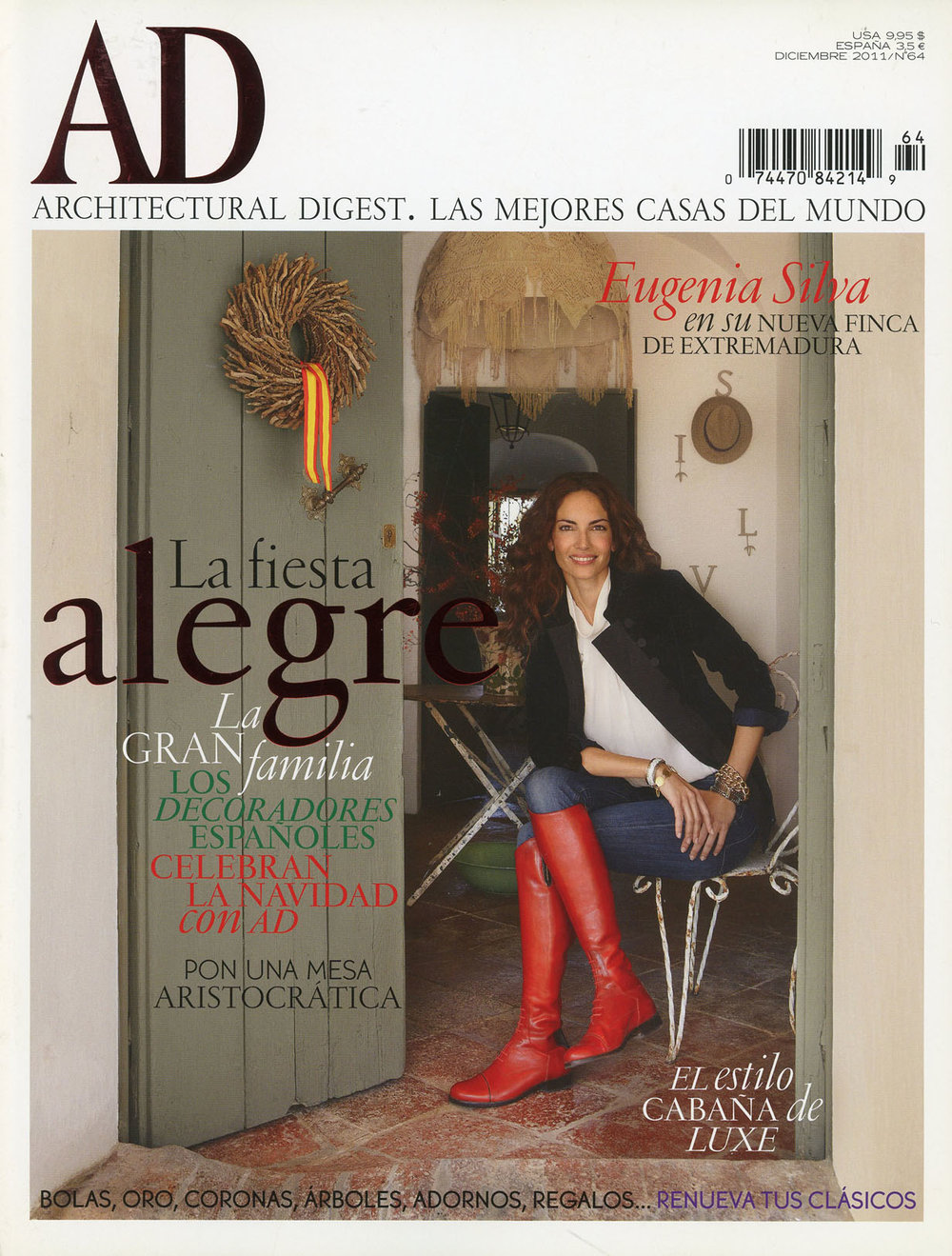 Pages from AD Spain_2011.jpg