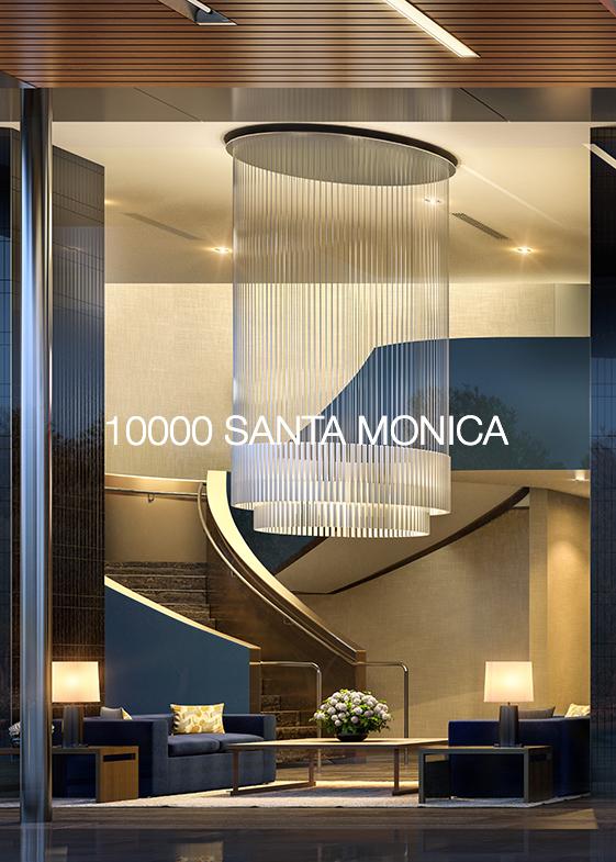 10000 Santa Monica.jpg