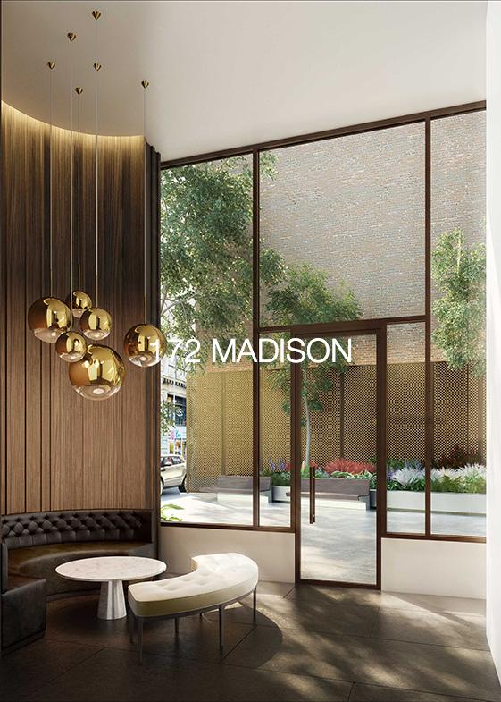 172 Madison.jpg