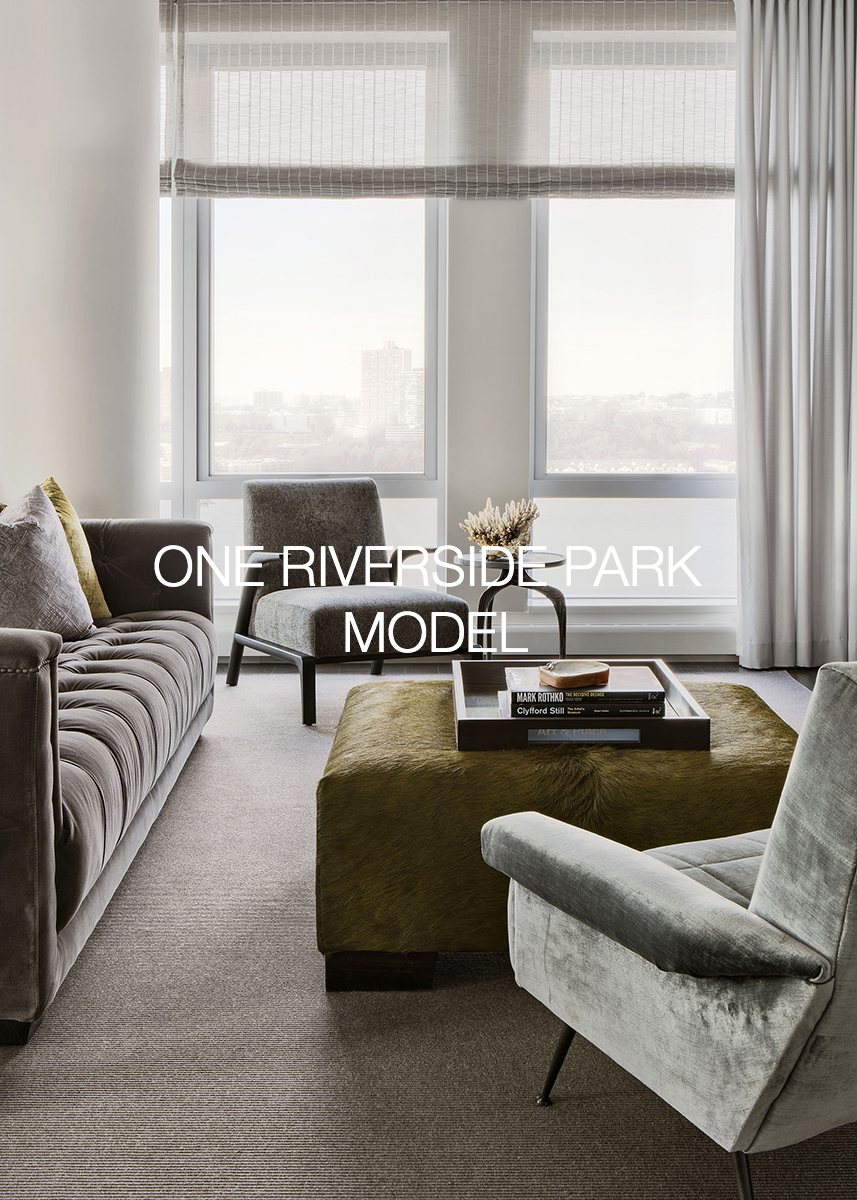 One Riverside Park Model.jpg
