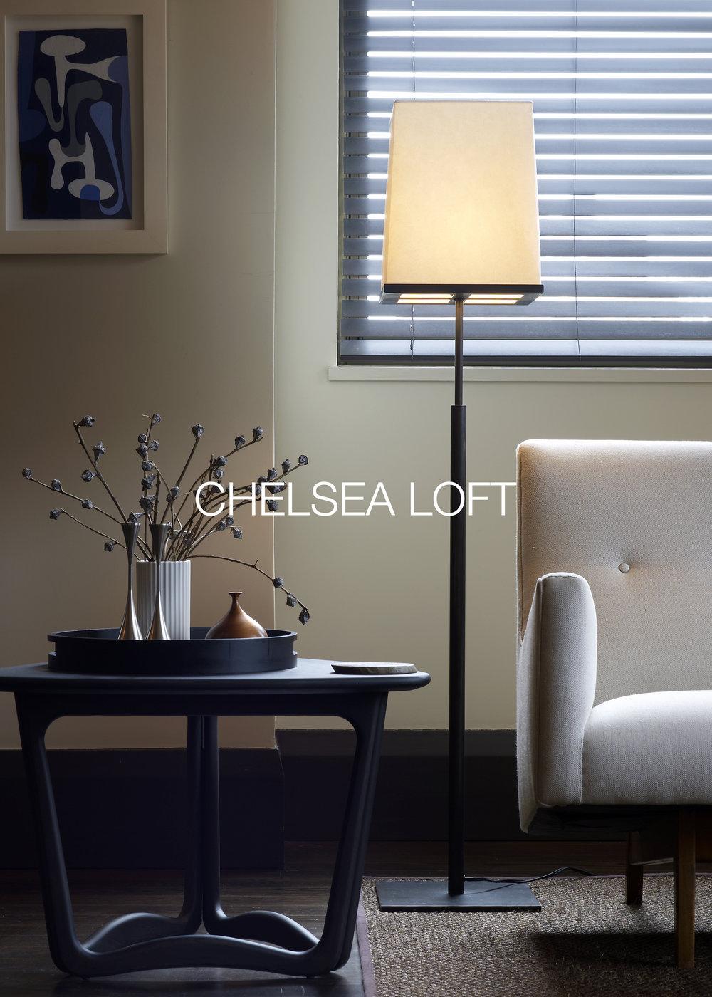 Chelsea Loft.jpg
