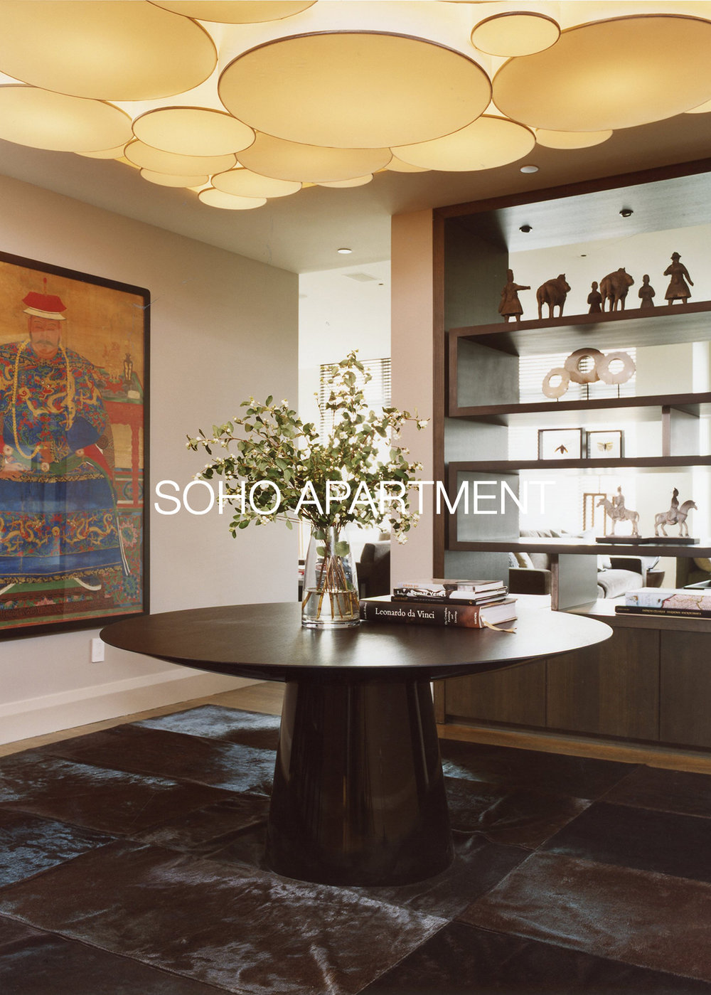 Soho Apartment.jpg