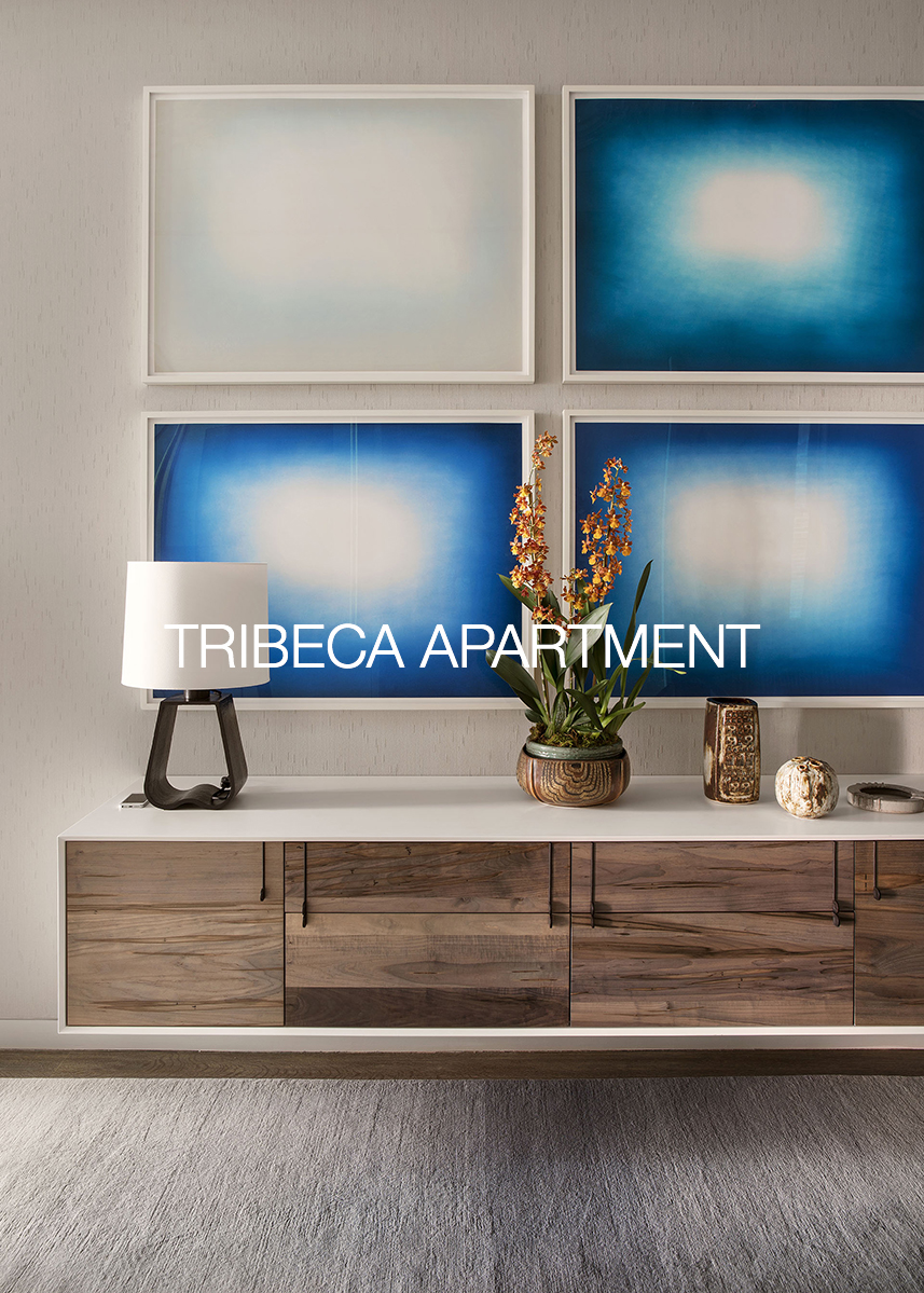 Tribeca Apartment.jpg