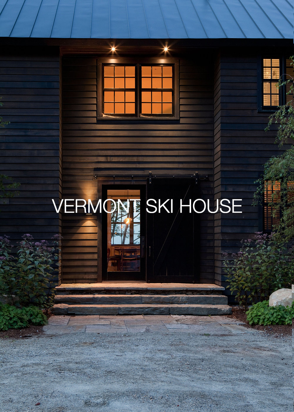 Vermont Ski House.jpg