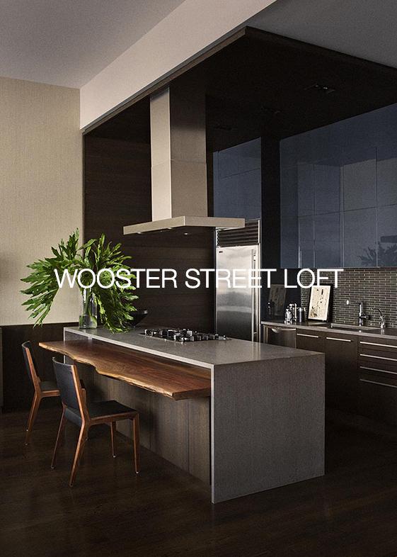 Wooster St. Loft.jpg
