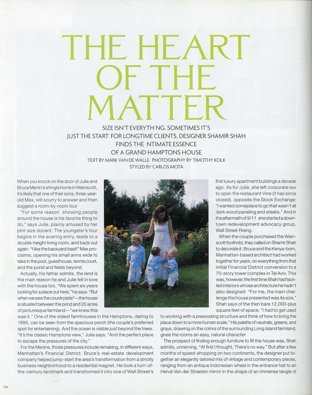 Elle Decor_Jul-Aug 07_ Menin Hamptons_Full Article_Page_2.jpg