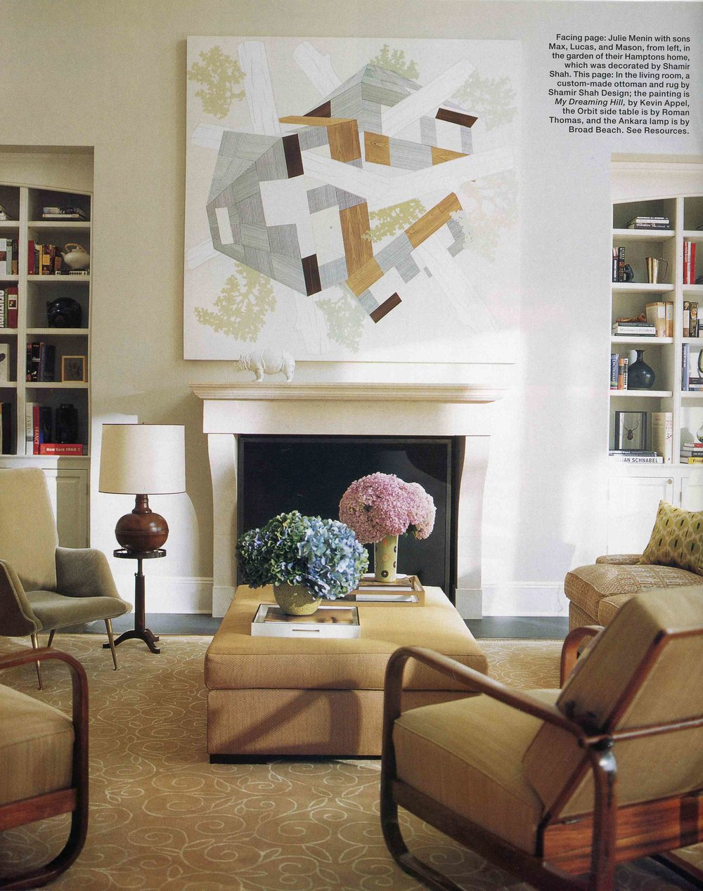 Elle Decor_Jul-Aug 07_ Menin Hamptons_Full Article_Page_3.jpg